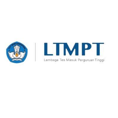 Info Penerimaan Mahasiswa Baru PTN 2021
