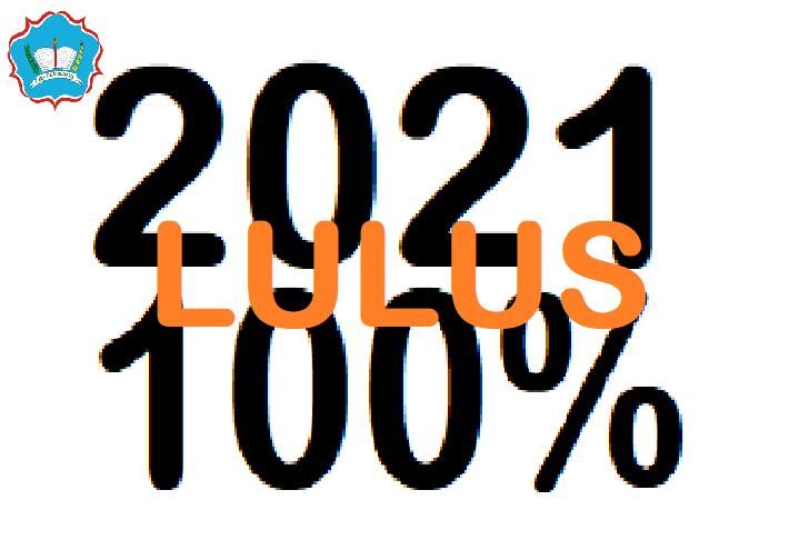 Pengumuman Kelulusan 2021