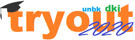 Tryout UNBK DKI