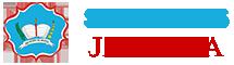 Logo SMAN 106 Jakarta
