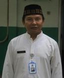 Drs. H.Salamet,M.Pd