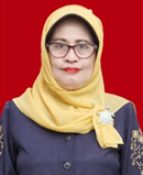 Dra.Yoherti